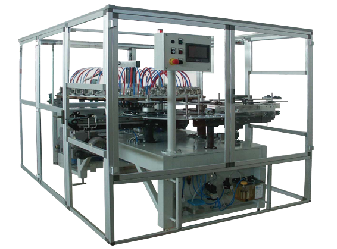 can vacuum tester